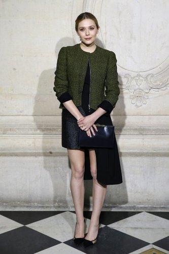 Haute Couture: Alles rund um die Haute Couture Shows in Paris