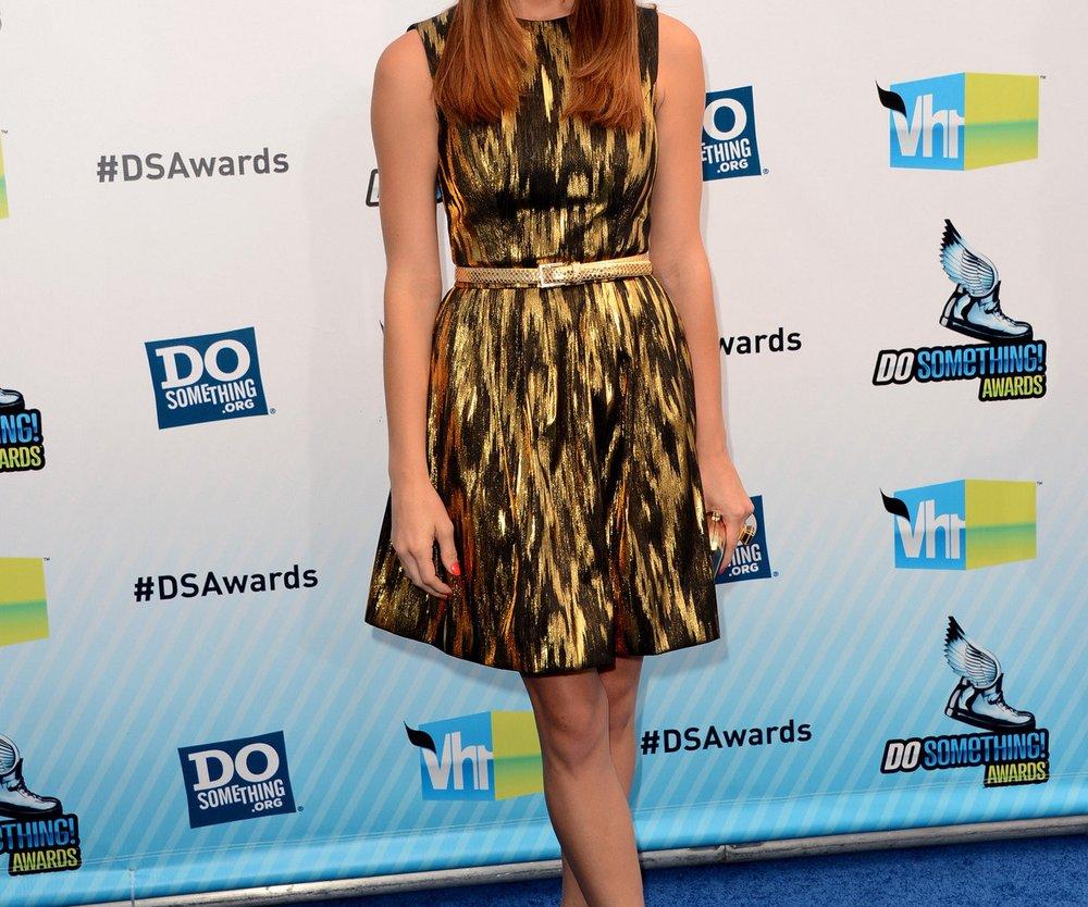Ashley Greene knutscht wild mit Olivia Wilde