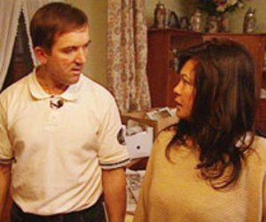 Bauer sucht Frau: Josef und Narumol wollen Heiraten