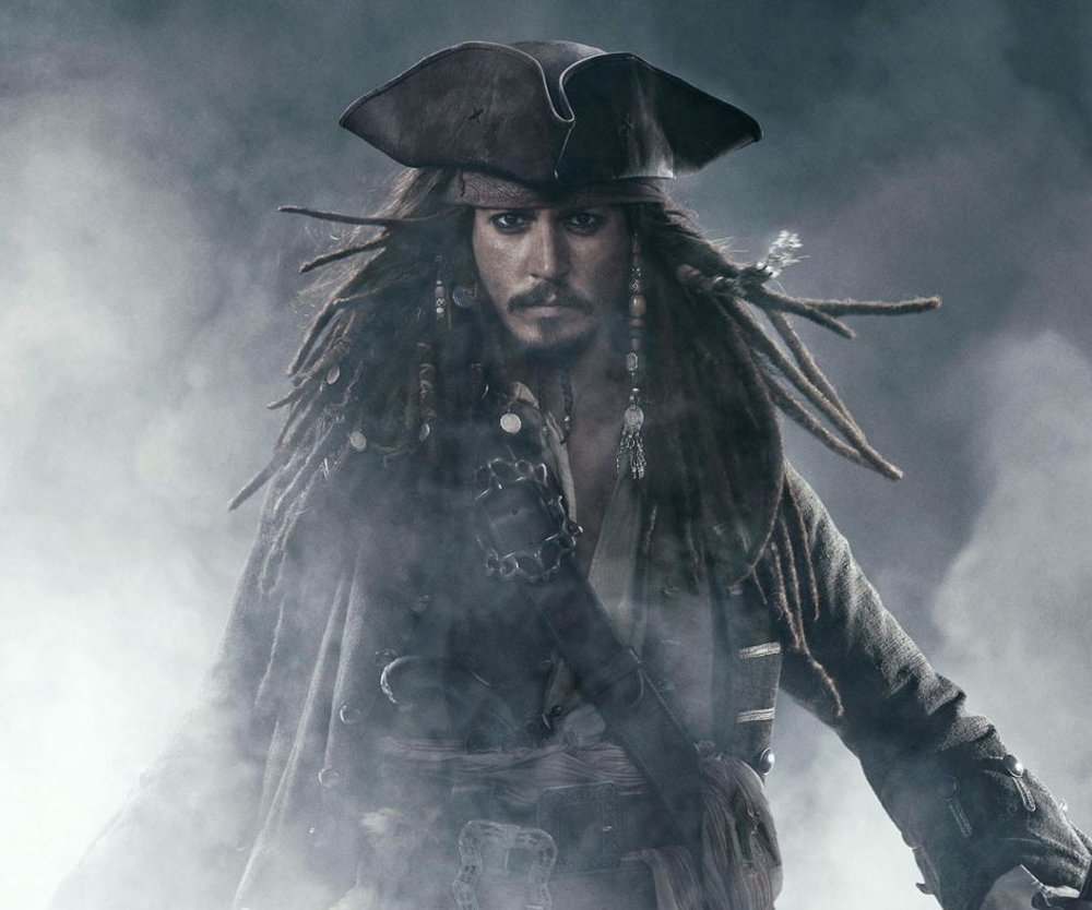 pirates-of-the-caribbean-am-ende-der-welt-1-rcm0x1920u