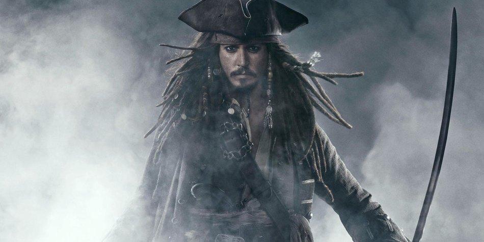 pirates-of-the-caribbean-am-ende-der-welt-1-rcm0x1920u