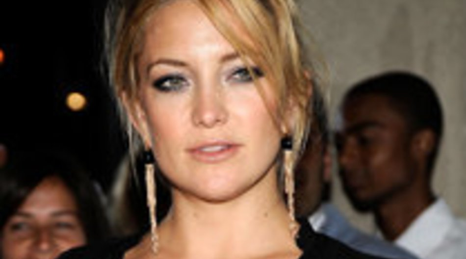 Kate Hudson will Aex Rodriguez heiraten