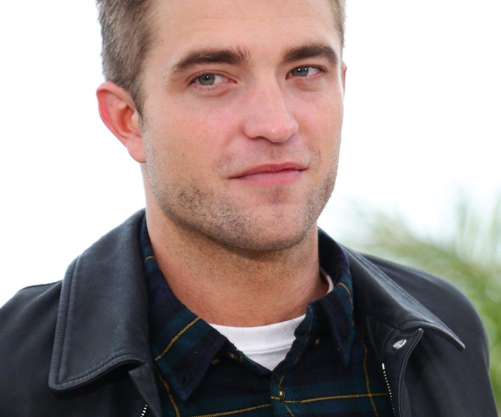 Robert Pattinson: Hat er doch noch Kontakt zu Kristen Stewart?