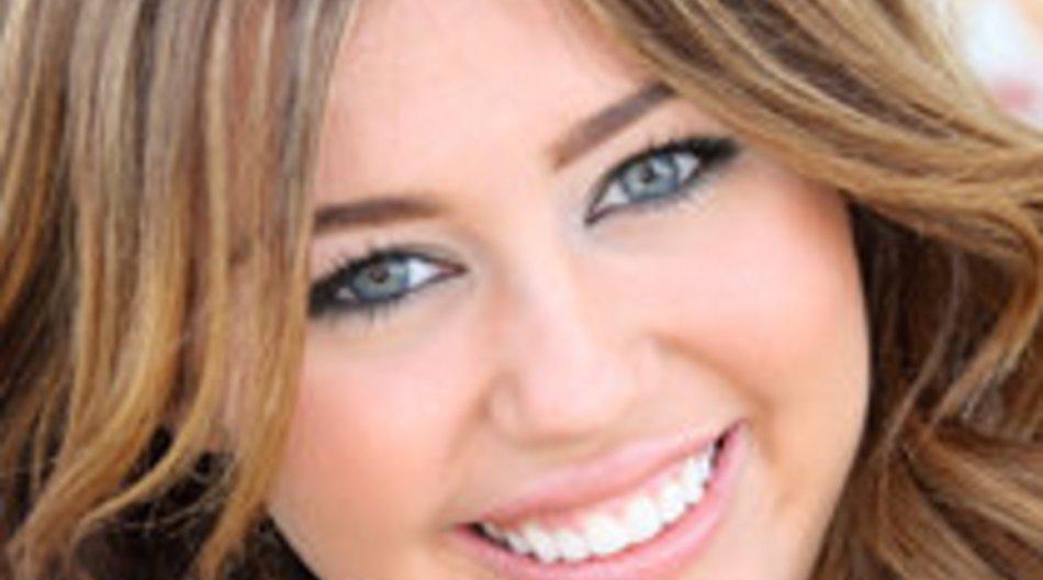 Miley Cyrus: Neue Rolle