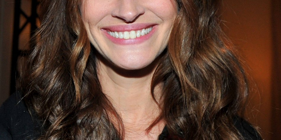 Julia Roberts kritisiert Hollywood