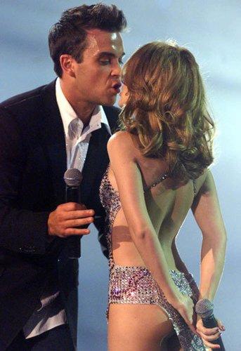 Kylie Minogue: Superstar