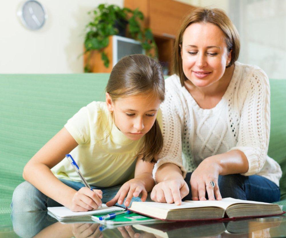 Nachhilfe: Den richtigen Lehrer finden