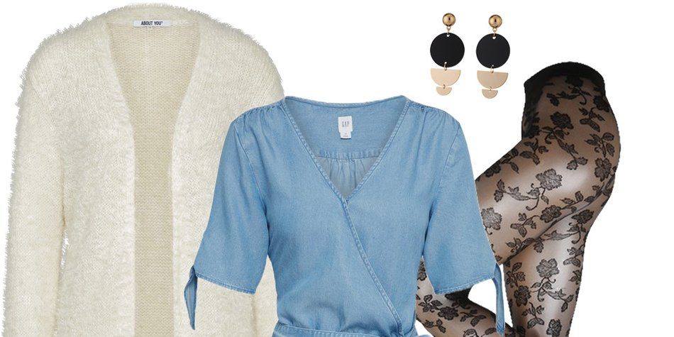 outfit0603181