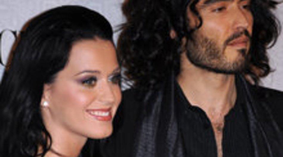 Katy Perrys außergewöhnliche Verführung