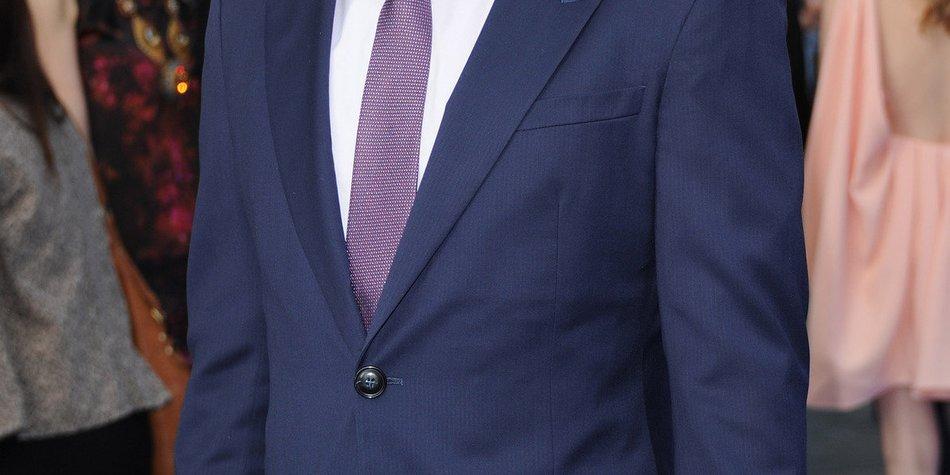 Paul Walker: Beisetzung im engsten Kreis