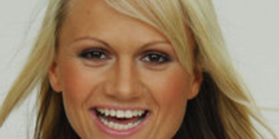 Big Brother 10: Hat Kristina Daniel so schnell vergessen?