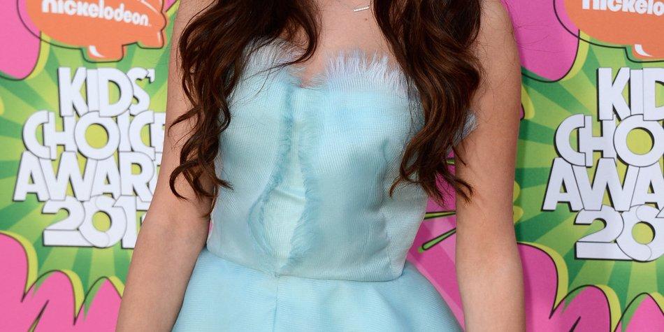 Selena Gomez: Kein Liebescomeback mit Justin Bieber