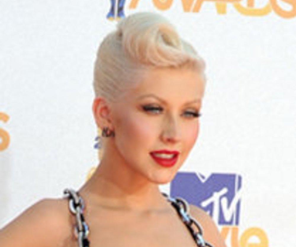 MTV Movie Awards: Die schönsten Kleider 2010