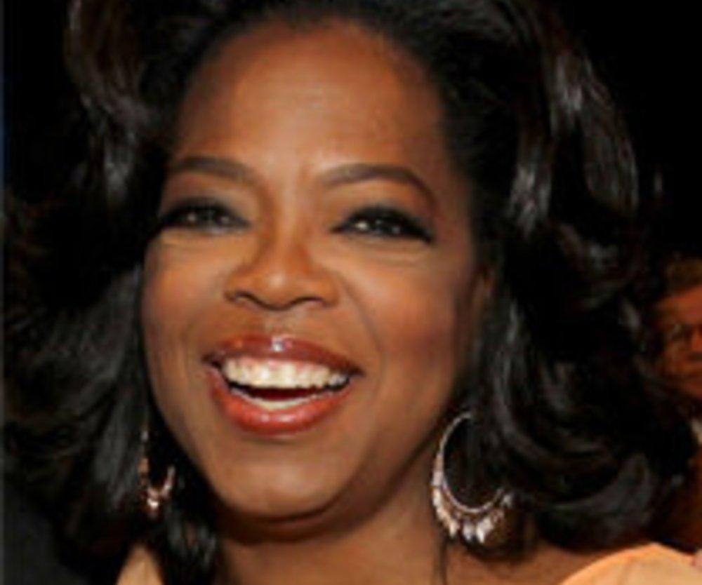 Michael Jackson: Oprah Winfrey interviewt seine Kinder.