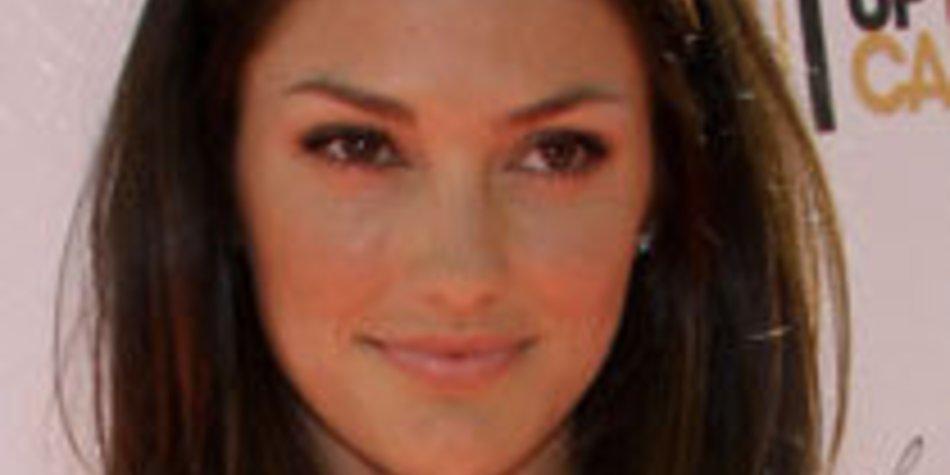 Minka Kelly: Sexiest Woman Alive