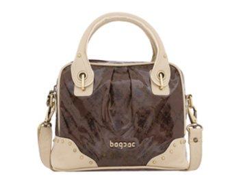 Exklusive Tasche im Goblin Look von Bagsac