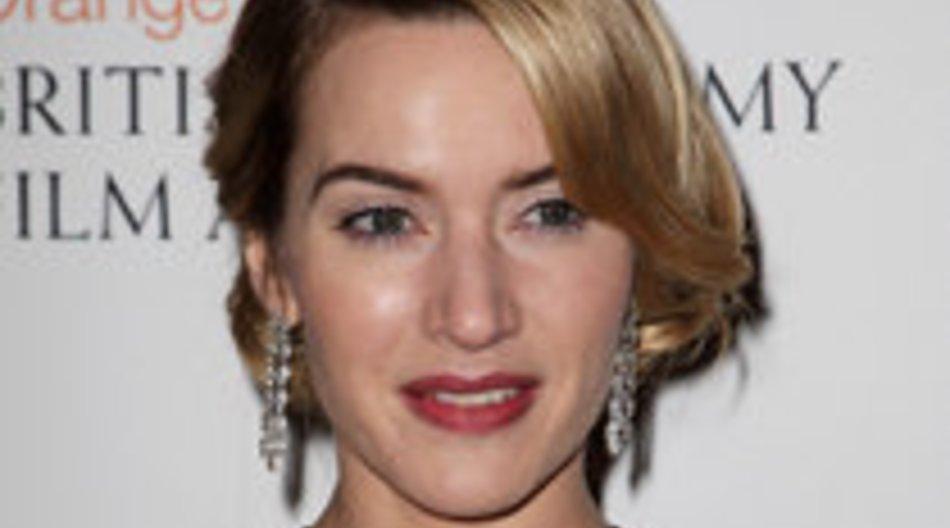 Kate Winslet: Zeitung zahlt Entschädigung