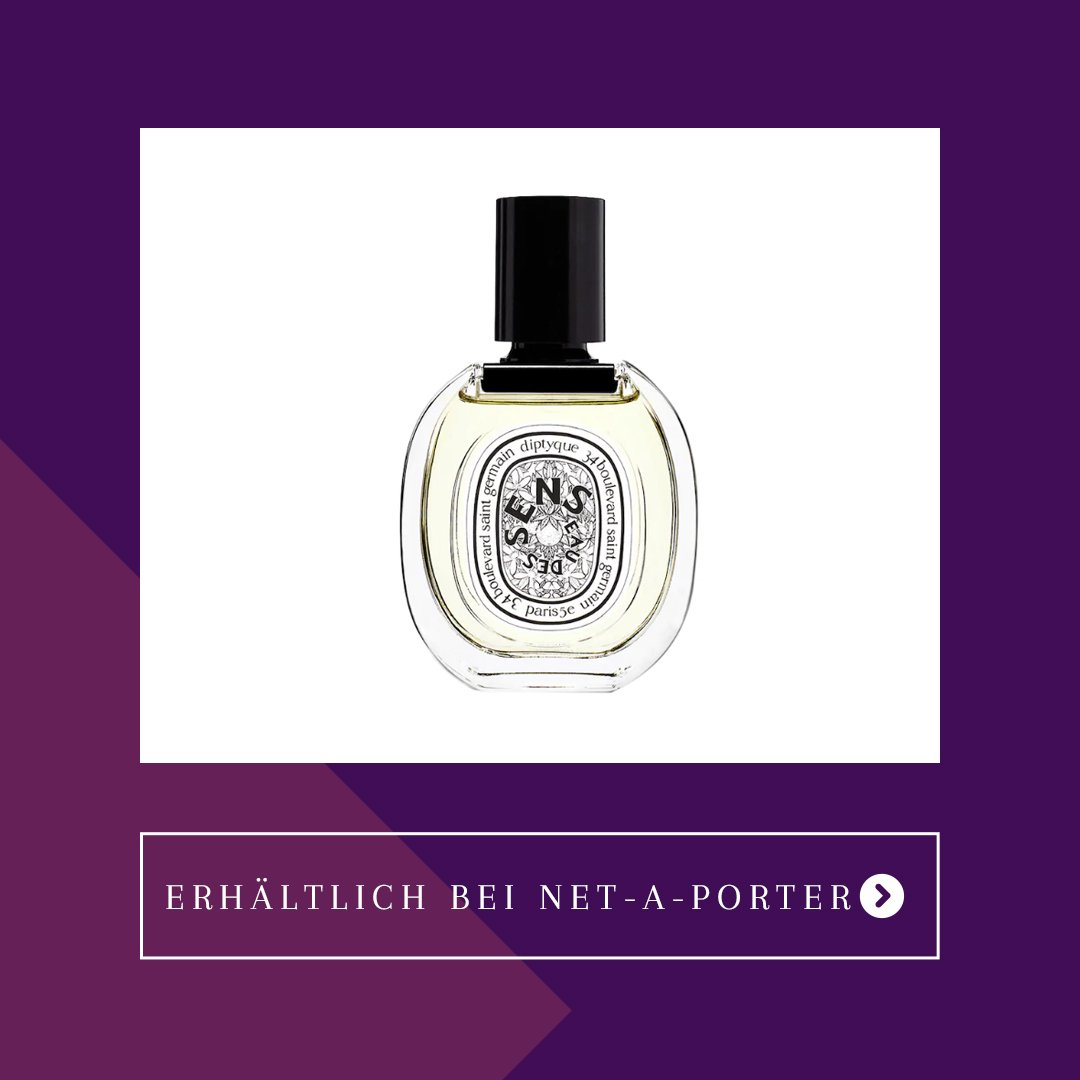 parfum - diptyque