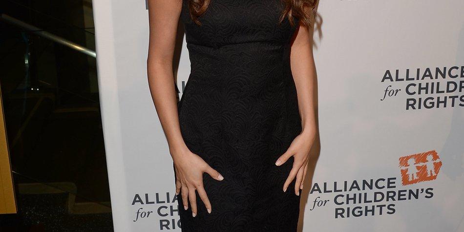 Selena Gomez: Sucht sie nach einem älteren Mann?