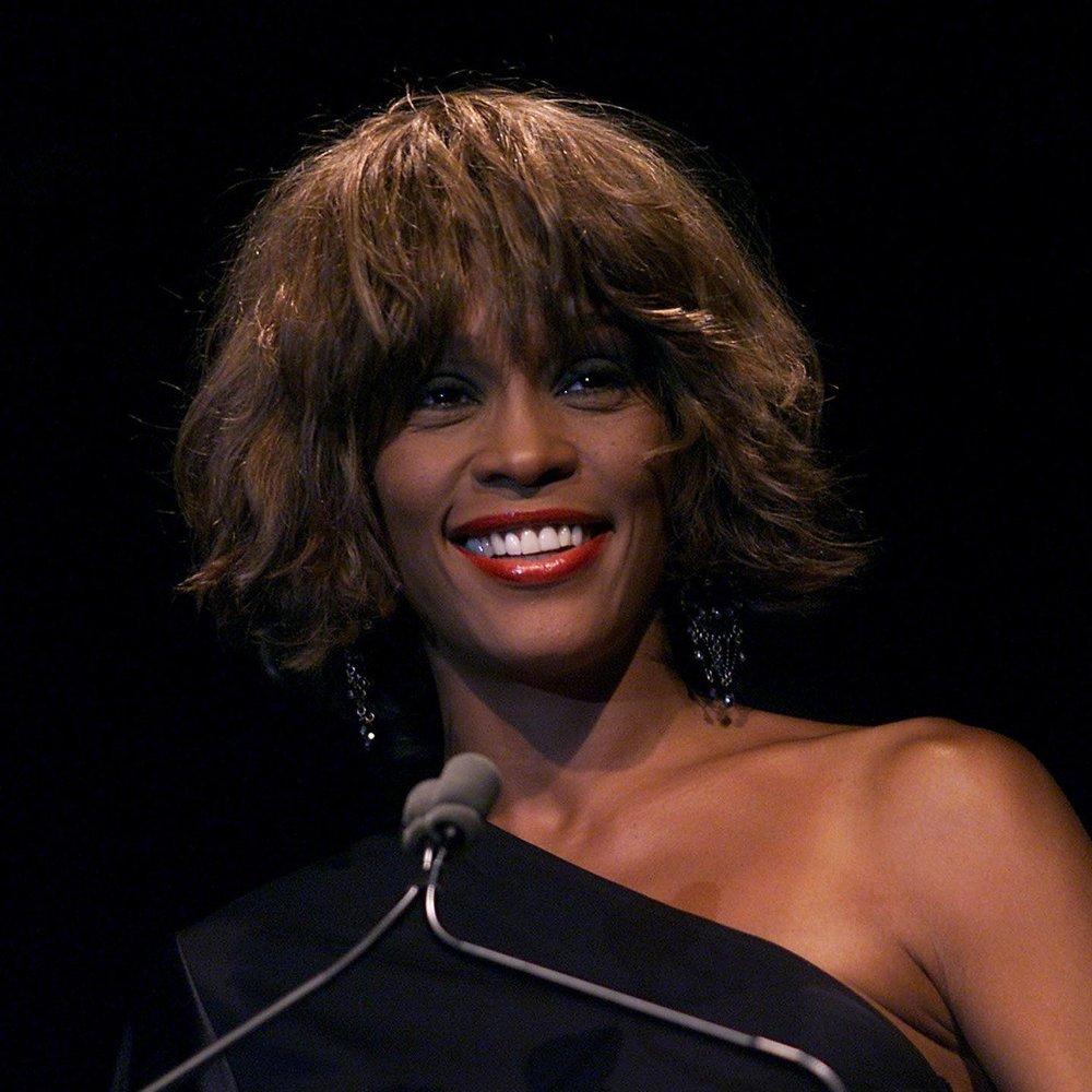 Whitney Houston: Wurde sie ermordet?