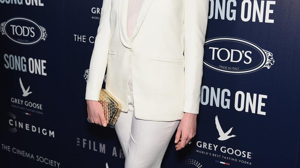 Anne Hathaway verrät ihren Schauspiel-Trick