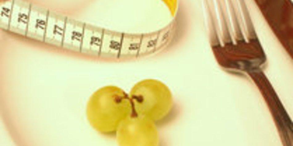 Die Scarsdale Diät
