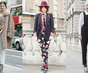 Londoner Girls