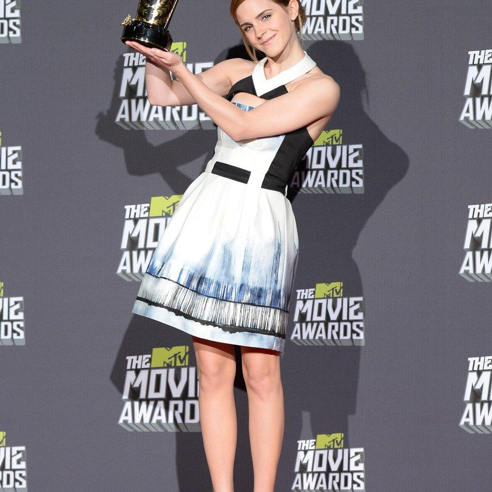 Cannes: Die Nominierten stehen fest!