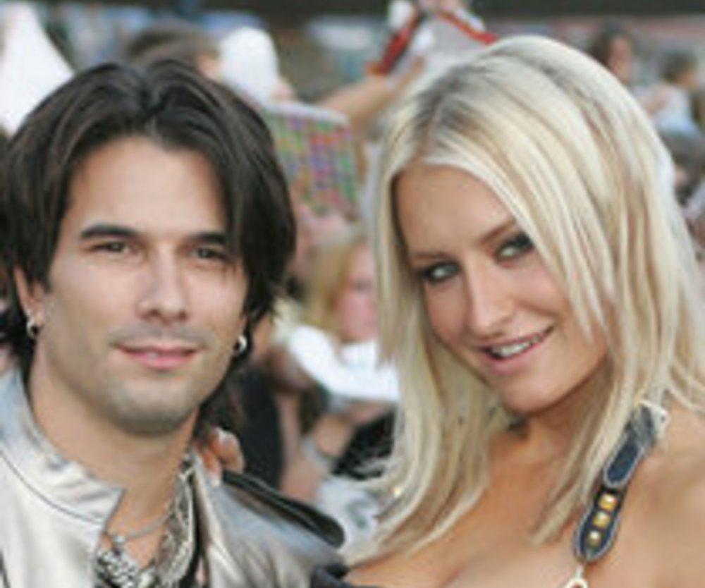 Sarah Conner und Marc Terenzi: Die Scheidung ist offiziell