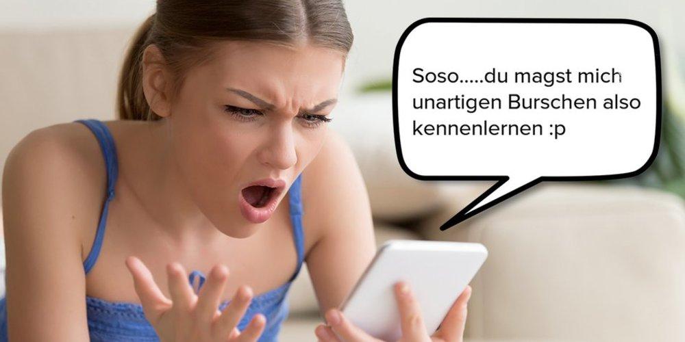 TinderSprueche1