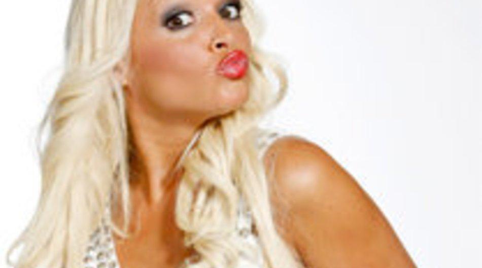 Daniela Katzenberger: Jetzt kommt die Beauty-Beichte