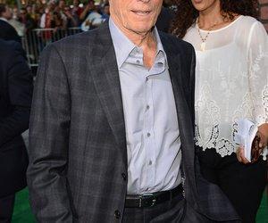 Clint Eastwood wieder solo?