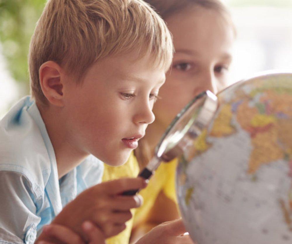 Einige Kindernamen sind in einigen Ländern verboten.