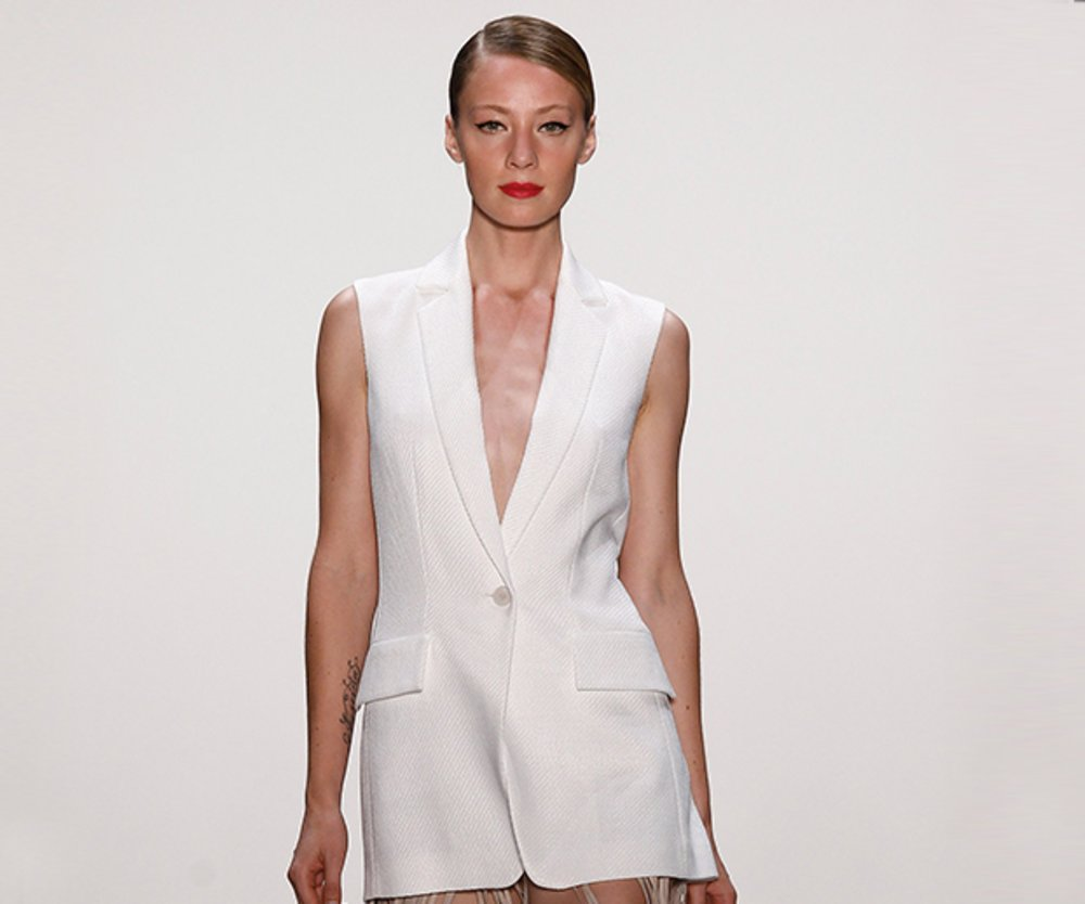 Kleider: Die neuesten Kleider-Trends | desired.de