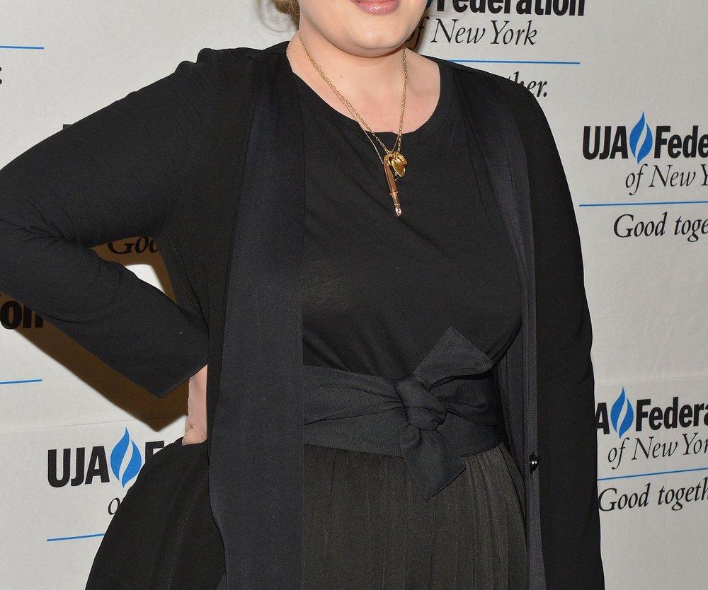 Adele dementiert die Trennungsgerüchte