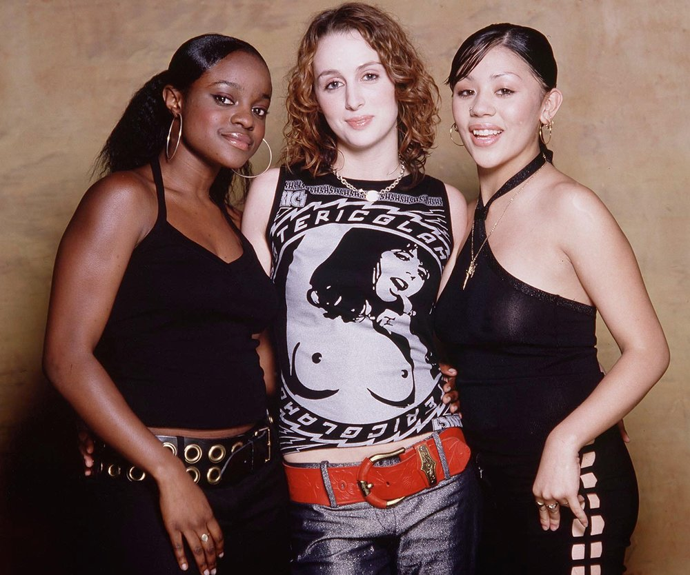 Sugababes: Comeback in Originalbesetzung?