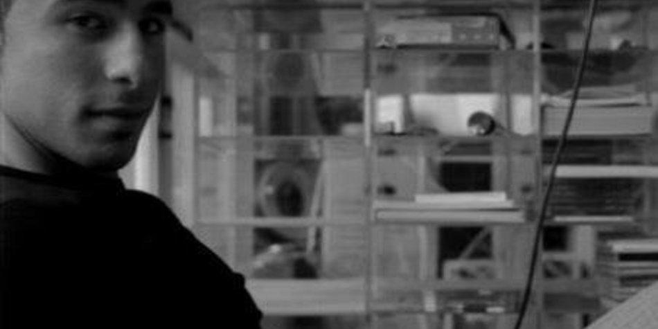 Alle lieben Jimmy-Star Eralp Uzun: Tod mit 31 Jahren