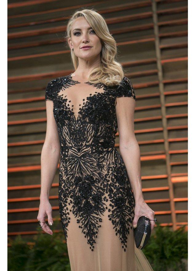 Kate Hudson sieht immer zauberhaft aus