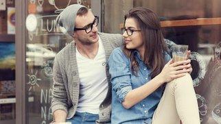 Bist Du ein Hipster?