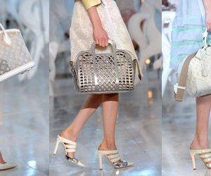 Louis Vuitton: Taschen zum Träumen