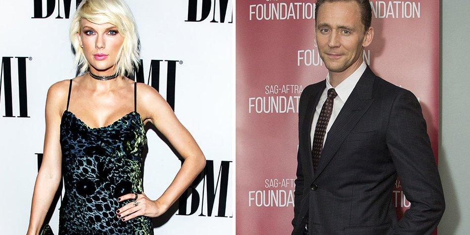 160907_EL News_Taylor Swift-Tom Hiddleston_Mark Davis_Getty Images-530907444_Vincent Sandoval_Getty Images-589072630