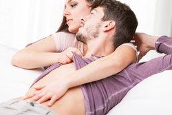 anleitung erotische massage