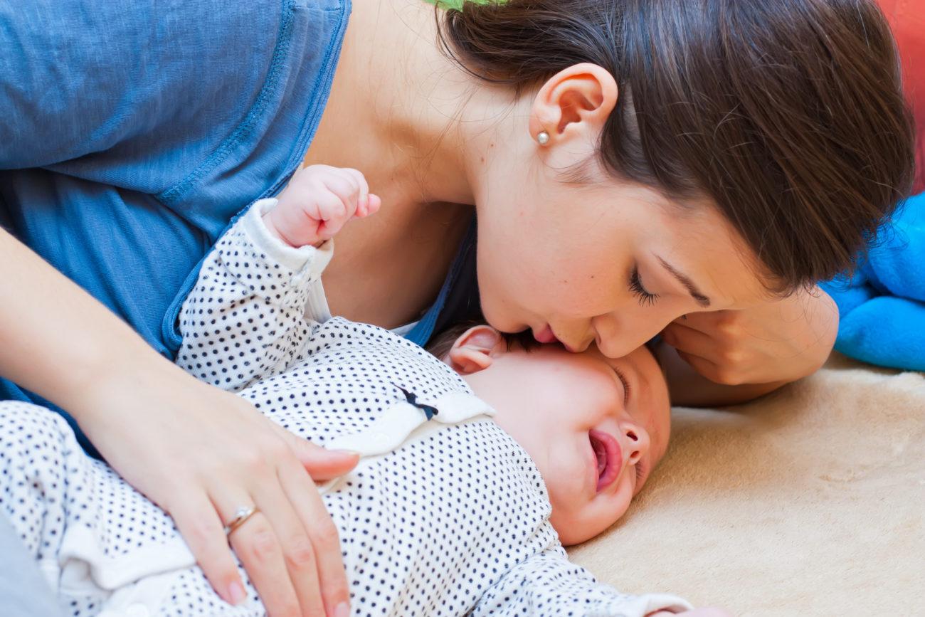 Verstopfung Bei Babys 8 Tipps Zur Verdauung Desiredde