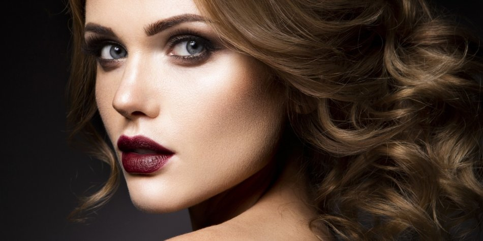Abend-Make-up mit WOW-Effekt: Video-Tutorial