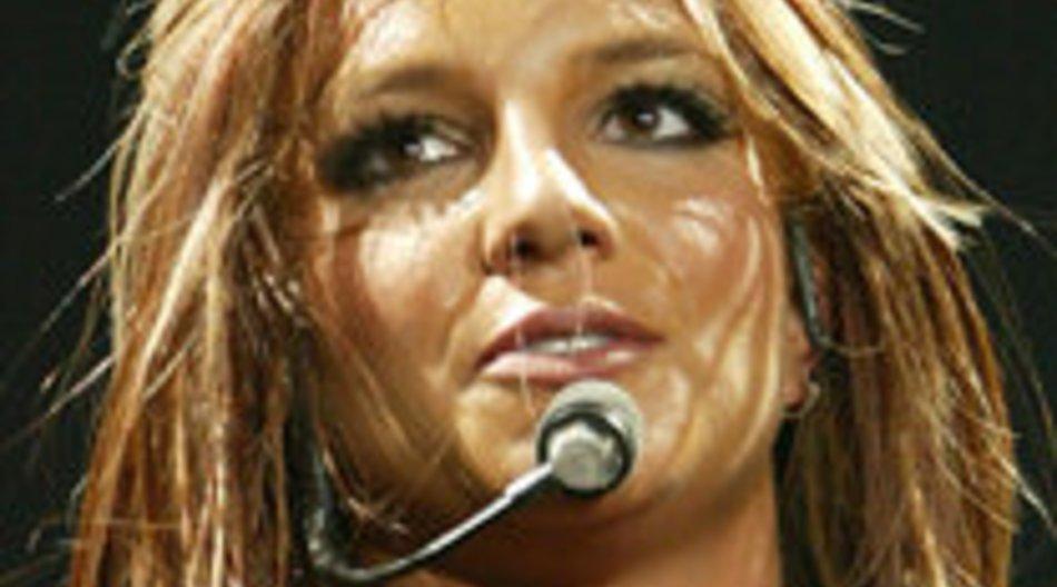 Spears: Höhenflug!