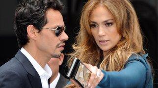 Jennifer Lopez: Ihr Neuer wird Papa genannt