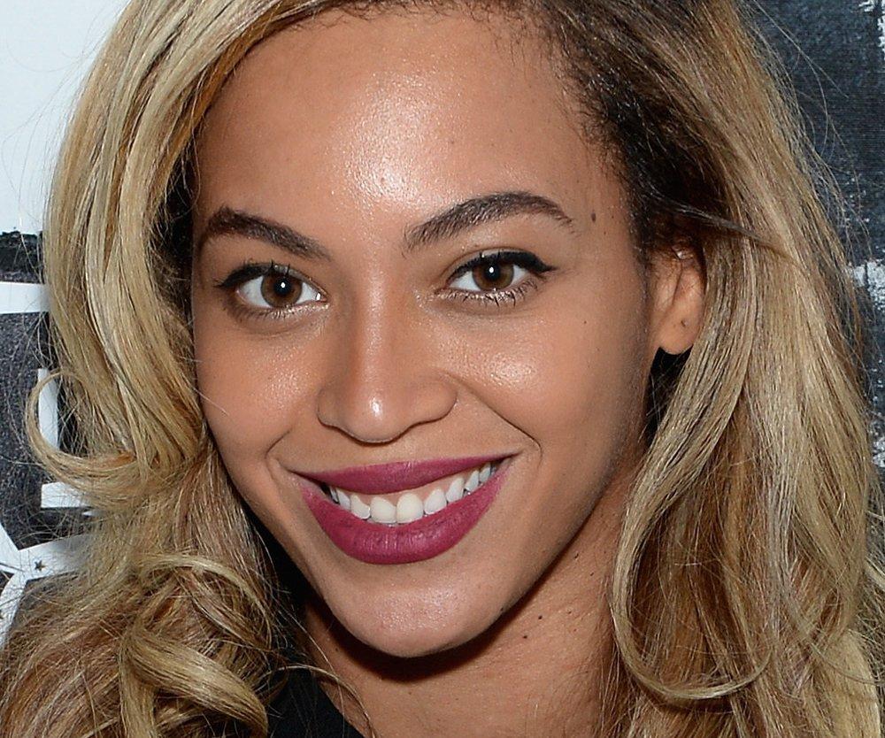 Beyonce gründet eine Modefirma