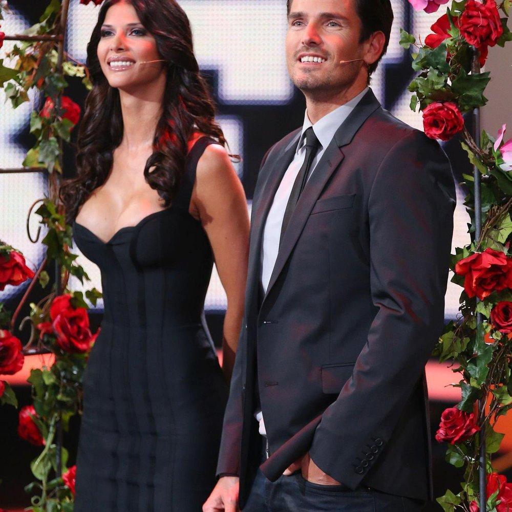 Der Bachelor Jan Kralitschka: Miss Germany hat bei ihm keine Chance!