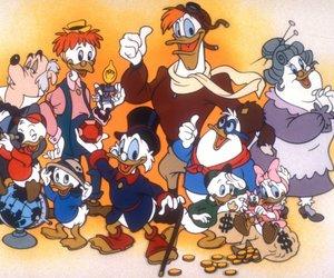 ducktales-geschichten-aus-entenhausen-disneys-duck-1-rcm0x1920u