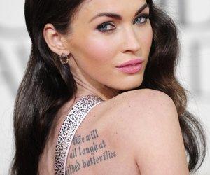Megan Fox wird geklont